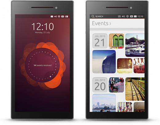 Ubuntu_Edge