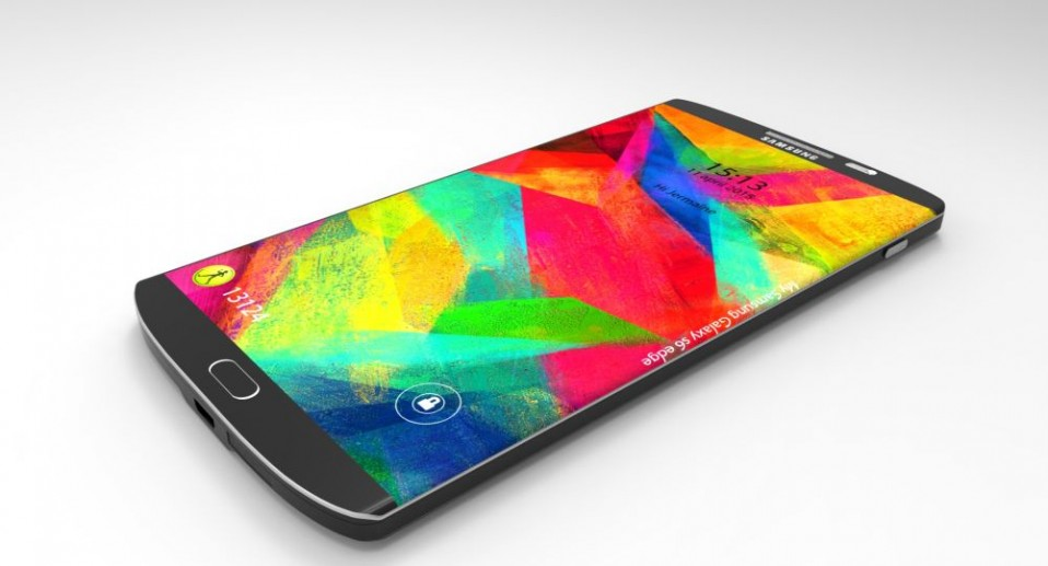 Samsung-Galaxy-S6-Edge-concept-1