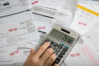 adossagrendezo-hitel