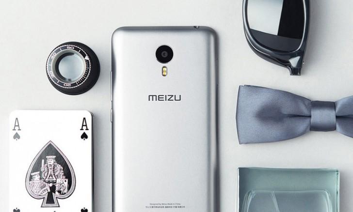 meizu-m1-metal